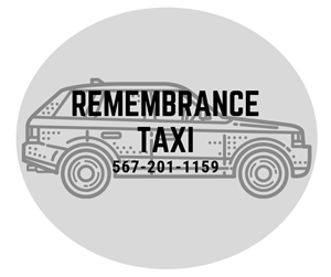 remembrance-taxi