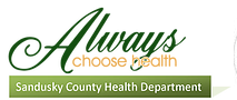 The Sandusky County Health Department's Creating Healthy Communities (CHC) program