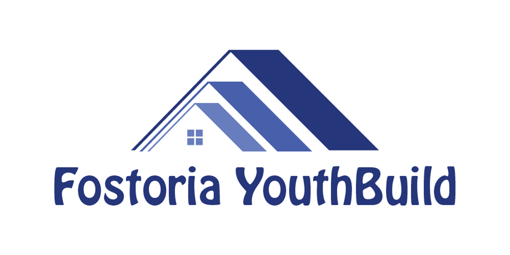 Fostoria YouthBuild trains youth, helps community