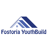 Fostoria YouthBuild trains youth, helps community news image