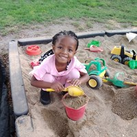 GLCAP highlights preschool, virtual learning options during Head Start Month